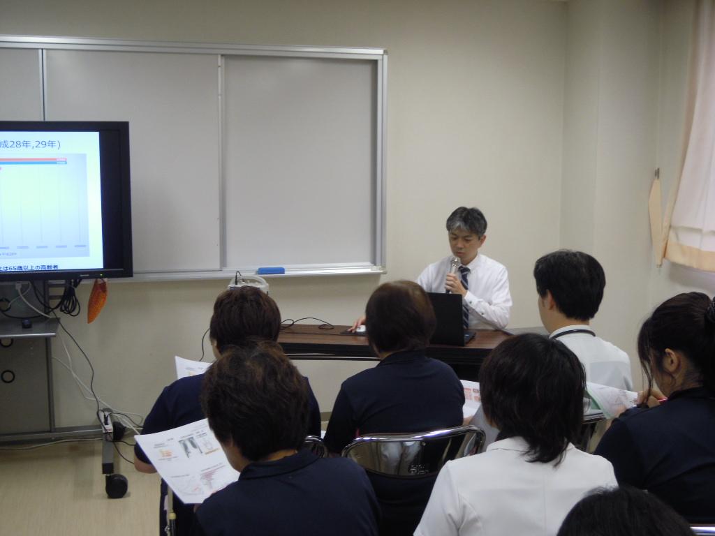 DSCN1800 | 【公式】津南町立 津南病院|津南病院について発信し ...